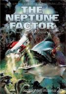 Neptune Factor, The Movie