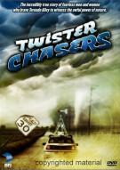 Twister Chasers Movie