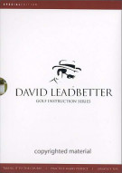 David Leadbetter: Golf Instruction Movie