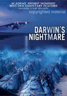 Darwins Nightmare Movie