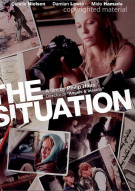 Situation, The Movie