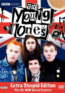 Young Ones, The: Extra Stoopid Edition Movie