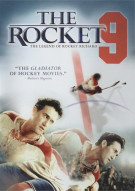 Rocket, The Movie