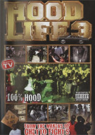 Hood Life 3: The Documentary Continues Movie
