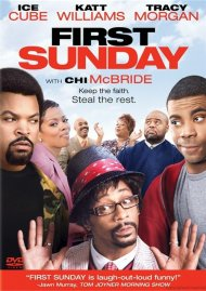 First Sunday Movie