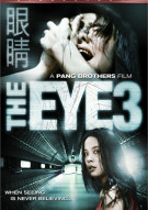 Eye 3, The Movie