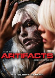 Artifacts Movie