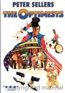 Optimists, The Movie