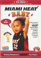 Miami Heat Baby Movie