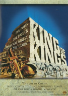 King Of Kings Movie