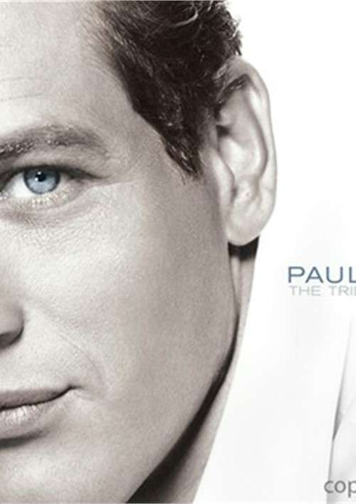 Paul Newman: The Tribute Collection Movie