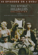 Beverly Hillbillies Collection, The (Collectible Tin) Movie