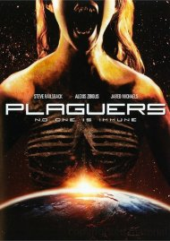 Plaguers Movie