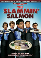 Slammin Salmon, The Movie