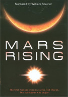 Mars Rising Movie