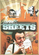 Three Sheets: Season 2 Movie