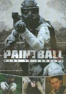 Paintball Movie