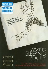 Wakinging Beauty Movie
