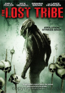 Lost Tribe, The Movie