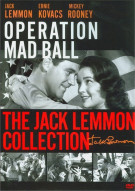 Operation Mad Ball Movie