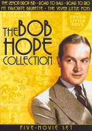 Bob Hope Collection, The Movie