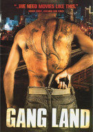 Gang Land Movie