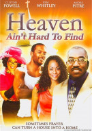 Heaven Aint Hard To Find Movie