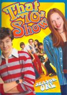 That 70s Show: Season One Movie