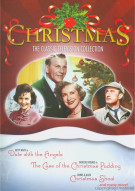 Classic TV Christmas V. 1 Movie