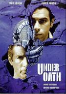 Under Oath Movie