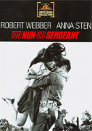 Nun And The Sergeant, The Movie