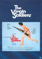 Virgin Soldiers, The Movie