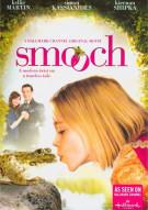Smooch Movie