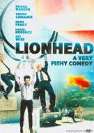 Lionhead Movie