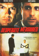 Desperate Measures Movie