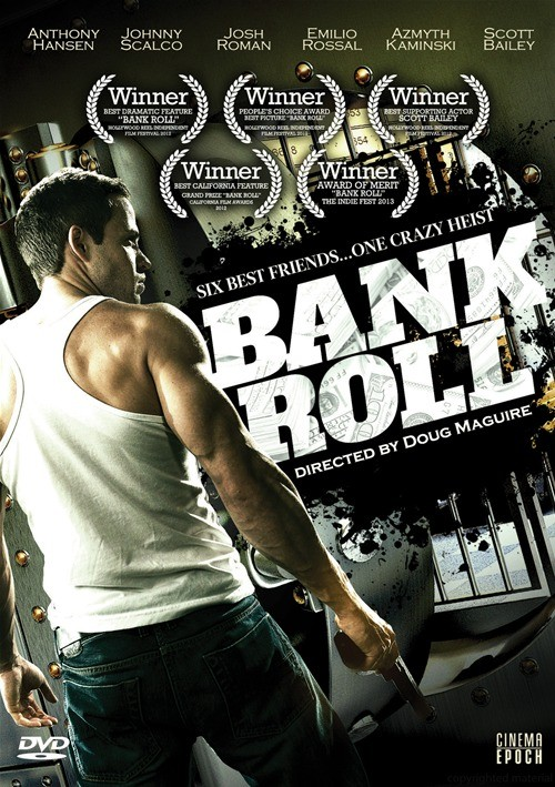Bank Roll Movie