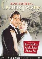 Gangway Movie