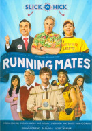 Running Mates Movie
