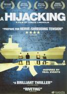 Hijacking, A Movie