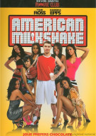 American Milkshake Movie