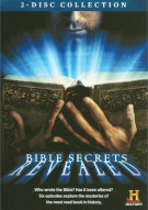Bible Secrets Revealed Movie