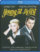 Young At Heart Blu-ray