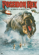 Poseidon Rex Movie