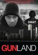 Gunland Movie