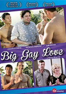 Big Gay Love Movie