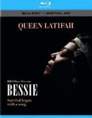 Bessie (Blu-ray + UltraViolet) Blu-ray