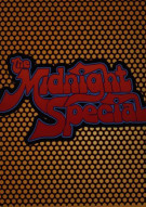 Midnight Special, The: Collection Movie