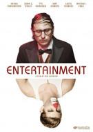 Entertainment Movie