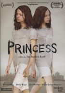 Princess Movie