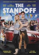 Standoff Movie